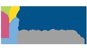 Logo colloge Saint Etienne