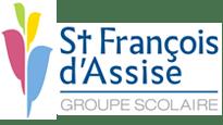 Logo Saint Etienne